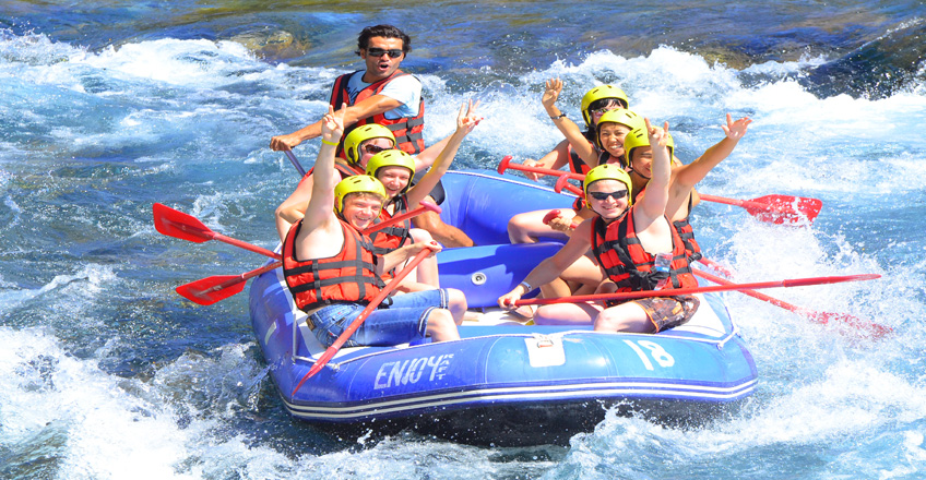 antalya rafting picture be2eb