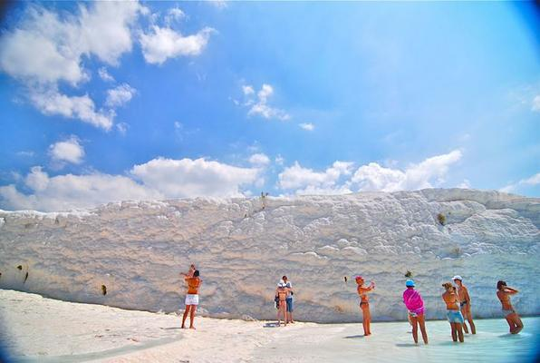pamukkale traverteens 05f58