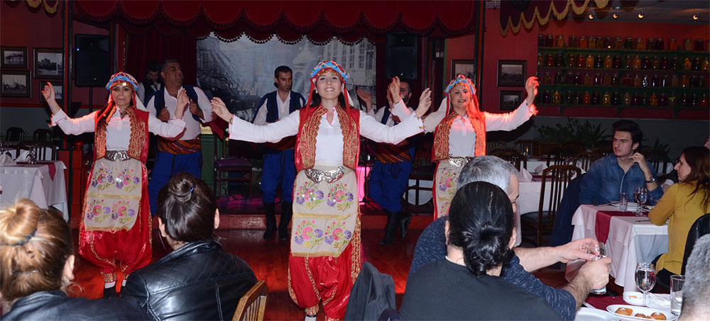 folk dancer group 7dc25